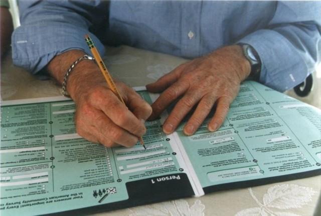 Wizyty w gospodarstwach rolnych będą dla rachmistrzów okazją do kontaktu z przyszłymi respondentami