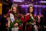 Wielkopolska Miss i Wielkopolska Miss Nastolatek 2016 (zdjęcia)