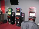 Funkcjonariusze skarbówki zajęli 36 automatów do gier hazardowych w Wielkopolsce