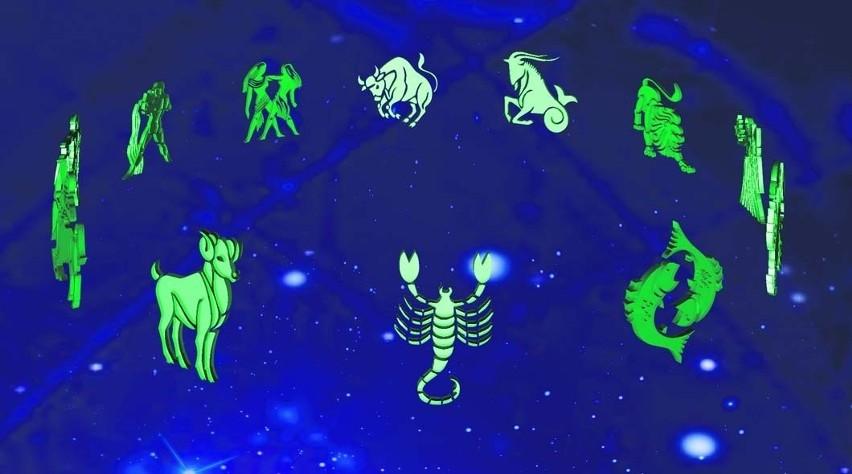 Horoskop dzienny na 5 października 2013