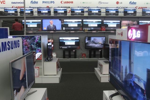 Abonament RTV 2020 - NOWE STAWKI. Wysokość opłat rtv, zniżki, zasady, kary. Stawki opłat, zwolnienia z opłat RTV