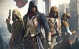 Assassin's Creed: Unity ZA DARMO. Darmowe Unity na PC dla każdego