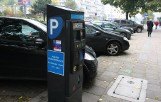 Parkowanie w Gdyni. Tam, gdzie jest niewłaściwie oznakowana strefa - nie pobiorą opłat!