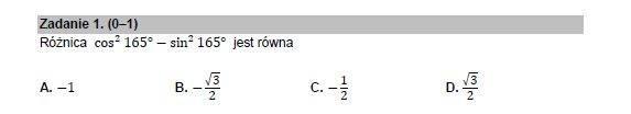 Matura 2021: Matematyka - poziom rozszerzony. ARKUSZE CKE,...