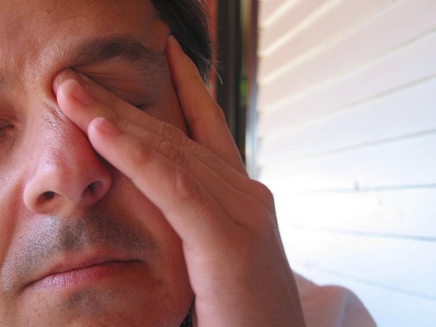 Alergia Zobacz Z Czym Najczęściej Zmagają Się Polacy Echo