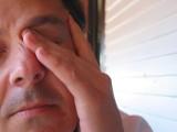 Alergia. Zobacz z czym najczęściej zmagają się Polacy