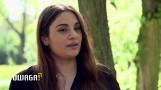 """Maria Domitru: """"całe życie żyłam w kłamstwie"""". Po 22 latach znalazła się jej biologiczna matka!"""