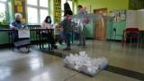Jak głosowali Twoi sąsiedzi? Wyniki ze wszystkich komisji we Wrocławiu