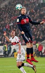 Oficjalnie: Mistrz świata w Bayernie. Francuz dołączy do Lewandowskiego latem
