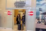 Epidemia: Raport minuta po minucie. Nie żyje 31 osób