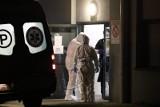Epidemia: Raport minuta po minucie. Nie żyje 107 osób