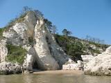 Apulia, czyli wielka układanka (zdjęcia)