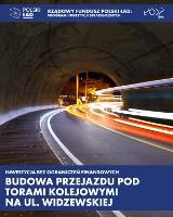 Łodzianie zdecydują, które inwestycje zostaną zrealizowane w ramach Polskiego Ładu - czytaj, na co możesz oddać swój głos LISTA, GALERIA