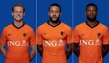 Holandia na Euro 2020. Powrót na salony po siedmiu latach posuchy [SKŁAD, TERMINARZ, SYLWETKA]