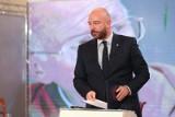 Prezydent Wrocławia otrzymywał groźby. Sprawą zajęła się policja