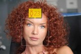 How-old.net. Program komputerowy ocenił wiek znanych Lubuszan (zdjęcia)