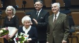 Po sesji Rady Miejskiej w Koszalinie: nowi honorowi obywatele miasta, pieniądze dla działkowców i dotacja dla Zarządu Budynków Mieszkalnych
