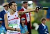 Oktawia Nowacka rewelacją Rio 2016: Weganka, dzięki której pokochaliśmy pięciobój