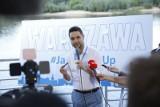 Patryk Jaki podsumowuje obietnice wyborcze Trzaskowskiego: Na 59 obietnic złamał 55