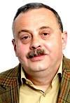 Antoni Adamski