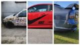 Tuning prosto z Polski. Gdzie kupisz najbardziej zmodyfikowany samochód osobowy? Perełki motoryzacji również z województwa lubelskiego