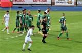eWinner II liga: Ważne zwycięstwa KKS 1925 Kalisz i Lecha II Poznań. Rezerwy zrobiły ważny krok w kierunku utrzymania w lidze