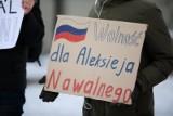 Ciemne sprawki Putina. Aleksiej Nawalny jest symbolem tego, co system polityczny robi z jednostką [rozmowa]
