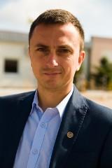 Były szef WORD Michał Freino bez zarzutów. Sąd oddalił zażalenie na umorzenie śledztwa
