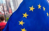 Beneficjenci unijnych programów mogą liczyć na pomoc w czasie kryzysu gospodarczego