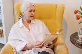 Wielu specjalistów, jedna choroba – czym jest mastocytoza?