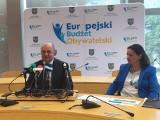 Europejski Budżet Obywatelski. Opolszczyzna rusza z pierwszym takim projektem na skalę Europy