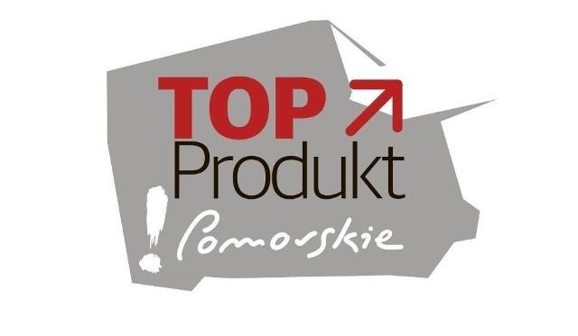 TOP Produkt Pomorskie 2018. Zgłoś się i zawalcz o prestiżowy tytuł!
