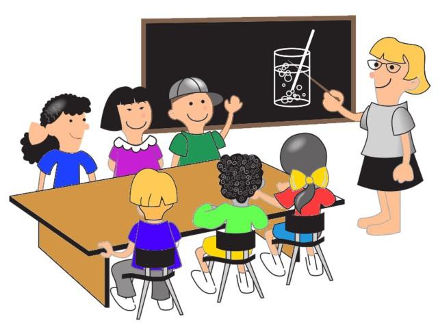Życzenia na Dzień Nauczyciela. Zobacz nasze propozycje >>>>>>>ZOBACZ>>>>>>>