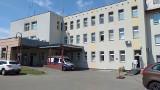 Chirurgia, Zakład Opiekuńczo-Leczniczy przy szpitalu w Chełmnie - zakażeni pacjenci i personel