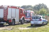Tragedia we Wrocławiu. Z Odry wyłowiono ciało mężczyzny