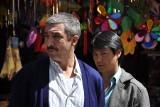 Chińczyk na wynos w Kinie Konesera