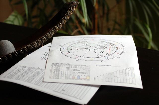 Horoskop dzienny na czwartek, 31 maja 2018 r. Horoskop Dziennika Łódzkiego