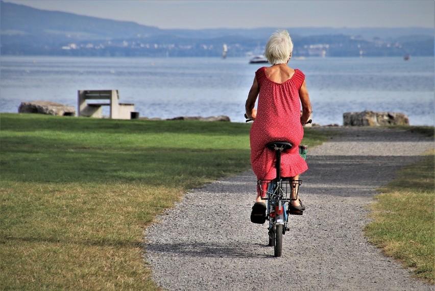 Trzynasta i czternasta emerytura 2021. Pytania i odpowiedzi - najważniejsze dla rolników