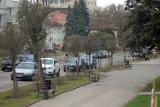 Ulica Solankowa w Inowrocławiu doczekała się cudu! Refleksje Sławomira Szeligi w związku z zapowiedziami władz miasta i powiatu