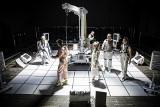 Teatr Polski w Bydgoszczy wraca. Pierwsze spektakle w sierpniu, pierwsze premiery we wrześniu