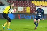Trzech piłkarzy odejdzie z Pogoni Szczecin po zakończeniu sezonu