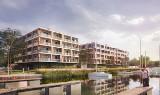 Dzień otwarty Victoria Apartments, czyli zamieszkaj nad brzegiem Dąbia. W sobotę możesz sprawdzić, jak to zrobić