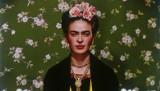 Frida Kahlo – ikona feministek, duma Meksyku, niespełniona kobieta