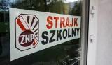 Strajk nauczycieli w powiecie białobrzeskim. Te szkoły będą zamknięte (NOWA LISTA)