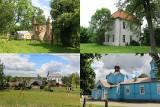 Najbogatsze gminy wiejskie w województwie podlaskim. Które w TOP 20?