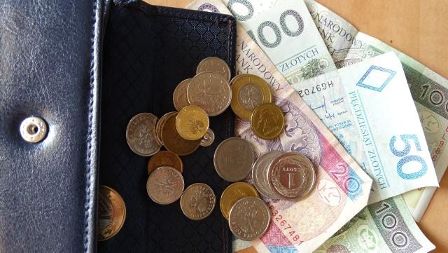 Podwyżka emerytur i rent od 1 marca będzie wyższa niż zapowiadano