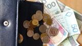Waloryzacja emerytur i rent 2021 - oficjalne informacje GUS. Policzyliśmy wskaźnik! [15.02]