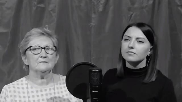 """""""Nie zastąpi Ciebie nikt"""" to piosenka skomponowana przez Romualda Lipko na rocznicę 100. urodzin papieża"""