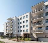 Zagłosuj i wybierz najładniejszy budynek! W konkursie Fasada Roku jest sześć białostockich budowli. Najlepsze powalczą o wygraną w Europie