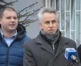 Przedterminowe wybory wójta w gminie Wejherowo. O stanowisko ubiega się były policjant